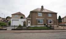 2 bed semi detached property for sale in JAMIESON AVENUE, Bo'Ness...