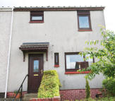 3 bed End of Terrace property in PENNELTON PLACE, Bo'ness...