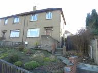 Kinneil Drive semi detached house for sale