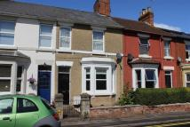2 bedroom Terraced home in Springfield Road...