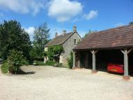 Cottage to rent in Yatton Keynell...