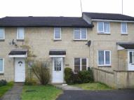 2 bed home in Phillips Close...
