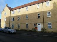 Apartment to rent in Buzzard Road, Calne...