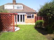 3 bedroom Semi-Detached Bungalow in Clipstone Crescent...