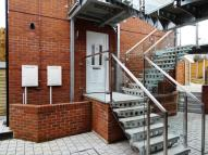 1 bed Ground Flat in North Street...