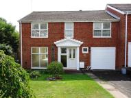 End of Terrace home to rent in Bideford Green...