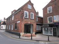property to rent in Market Square Hockliffe Street, Leighton Buzzard, LU7