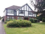 1 bedroom Maisonette to rent in Woodland Court...