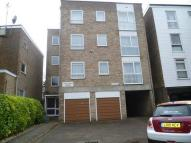 Flat to rent in Larchvale Court...