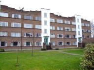 2 bed Flat in Park Court, Park Road...