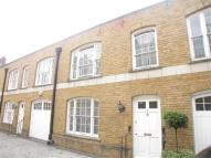 3 bed Mews for sale in Beverston Mews...