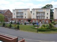 Flat in Girton Court, Whetstone...
