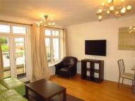 1 bedroom Flat to rent in Girton Court...