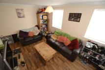 1 bed house in Alicia Way, ,