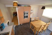House Share in East Dock Road, Newport,