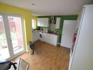 house to rent in Alicia Crescent, Newport...