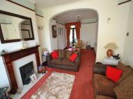 3 bed house in Bushy Park, Wainfelin...