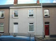 3 bed home in Duckpool Road, Newport,