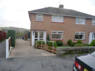 3 bedroom property to rent in Greenfield Road, Newport,