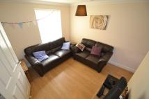 house to rent in Alicia Way, Newport,