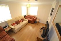 5 bedroom property to rent in East Dock Road, Newport,