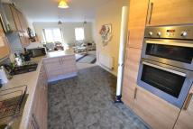 5 bed house in Alicia Crescent, ,
