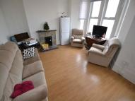 House Share in Godfrey Road, Newport,