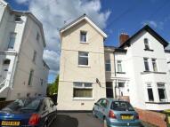 1 bedroom Flat in Chepstow Road, Newport,
