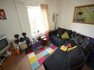 house to rent in Market Street, Tredegar,
