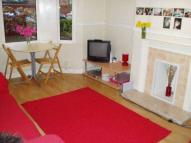 4 bed house in Grafton Road, ,