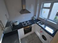 3 bedroom home to rent in Annesley Road, Newport,