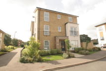 4 bed Town House in Tanyard Place, Harlow