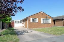 3 bedroom Detached Bungalow for sale in Clwyd Park, Kinmel Bay