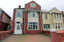 7 bedroom semi detached home in East Parade, Rhyl