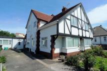 semi detached property in Bodelwyddan Avenue...