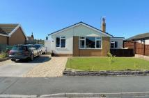3 bedroom Detached Bungalow for sale in Seymour Drive, Rhuddlan