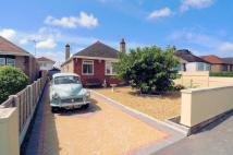 Detached Bungalow for sale in South Drive, Rhyl
