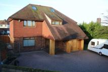 5 bedroom Detached home in Lynton Walk, Rhyl