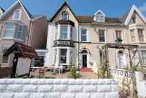 property for sale in Conwy Street, Rhyl