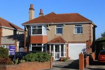 Rhuddlan Road Detached house for sale