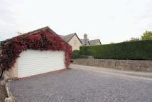 End of Terrace property for sale in The Village, Bodelwyddan