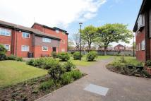 2 bed Flat for sale in Russell Road, Rhyl