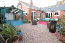 4 bed Detached Bungalow for sale in Marine Drive, Rhyl