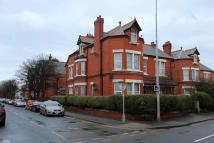 Flat for sale in Russell Road, Rhyl