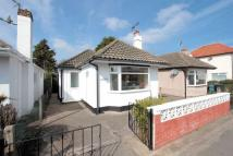 2 bedroom Bungalow for sale in St. Asaph Avenue...