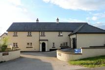 semi detached property for sale in Tremeirchion...