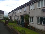 Ground Flat to rent in Peel Road, Colne, BB8