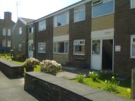 Flat to rent in Linden Court, Earby, BB18