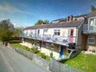 Flat to rent in Newfield Drive, Nelson...