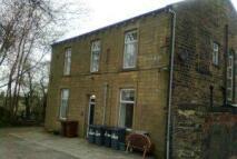 1 bedroom Ground Flat in Southfield Street...